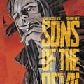 Speak Of The Sons Of The Devil &#8211 OSSM Comics And Brian Buccellato On Their New Image Series