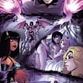Mairghread Scotts Writer Commentary For Swords Of Sorrow: Chaos Special