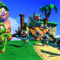 Yooka-Laylee Finally Gets Release Date For Nintendo Switch &#8211 And Its Soon