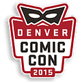 Denver Comic Con 15: Spotlight On Max Brooks &#8211 A Call For Diversity And Global Awareness