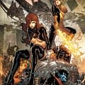 Marvel Comics Covers Up Madelyne Pryors Underboob In Secret Wars: Inferno