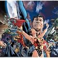 DC Comics Registers JLA Trademark Challenges Riyannas Robyn