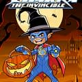 The 21 Free Comics For Halloween Comic Fest This Year &#8211 Sabrina To Strange To Skylanders To Stan