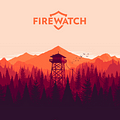 Here Are 17 Minutes Of New Firewatch Gameplay