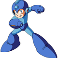 Man Of Action To Create New Mega Man Animated Series
