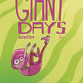 Drugs Love And The Character History Weve Been Waiting For In Giant Days #4