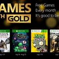 Xbox Doubles Up Its Games With Gold Offering On The Xbox One