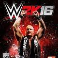 Stone Cold Steve Austin Confirmed For WWE 2K16 Cover