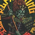 Heavy Metal Hits Lollapalooza And Brings Bisley And Azzarellos Rise Of The Alpha King