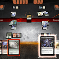 Review &#8211 Magic: Duels Is Just Boring