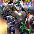 So Who Is That Marvel Contest Of Champions Between