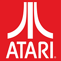 Atari Film Producers Announce the Bushnell Token Cryptocurrency