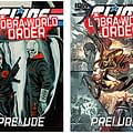 SDCC 15: Larry Hama Returns To G.I. Joe In 8-Part Bi-Weekly Event
