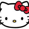 Hello Kitty To Get Feature Film