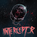 SDCC 15: Heavy Metal Launches Crazy Violent Neon Drenched Interceptor &#8211 Talking With Donny Cates And Dylan Burnett
