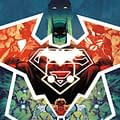 SDCC 15: Justice League: Gods And Men Spins Out Of The Darkseid War