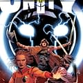 UNITY_023_COVER-A_EVELY