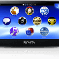 Sony Have Confirmed There Are No First Party Vita Games Coming In The Near Future