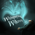 Review: Whispering Willows Is An Entertaining Diversion And Little Else