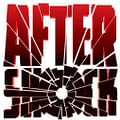 AfterShock Comics Initial Writers Include: Garth Ennis Jimmy Palmiotti Paul Jenkins