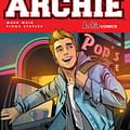 Archie The Musical Is In The Works By Ant-Man Writer Adam McKay
