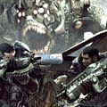 SDCC 15: The Coalition Explain Why The Rest Of The Gears Of War Franchise Isnt Getting Remastered