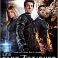 Why There Is Every Chance The Fantastic Four Will Work As A Movie