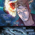 Secrets Of The Battleworld &#8211 Where Did Starlord Go