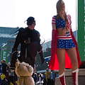 The Most Unrealistic Thing About Ted 2