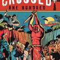 Crossed100n7-HorrificHomage