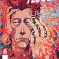 Preview John Flood #1 From BOOM Studios Out Today