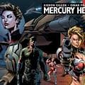 MERCURY-HEAT-2-Wrap