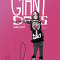 Giant Days #6 Deals With A Missing Character
