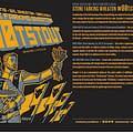 Booze Geek: Stone Farking Wheaton W00tstout