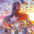 A New Hachette Catalog For Marvel January-April 2016