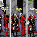 Deadpool His Sexual Orientation And Twitter