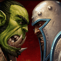 Warcraft 4 is not Currently Being Worked On Says Blizzard