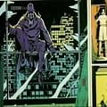 Steve Ditko Still Doesnt Recall The Name Watchmen