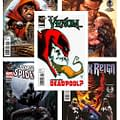 Speculator Corner: How To Buy What If Venom Possessed Deadpool On The Cheap