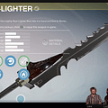 There Is An Exotic Sword You Can Equip In Destiny: The Taken King