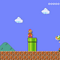 The Super Mario Maker Community Is Pushing Nintendo To Make Better Levels