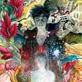 In One Week In Two Weeks &#8211 The Finale Of Sandman Overture &#8211 And Then Monster Week