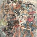 UNITY_025_COVER-B_KINDT