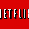 Netflixs New Anime Programming Slate To Include Godzilla Devilman