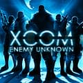 XCOM: Enemy Unknown PS VITA Port Outted By The ESRB