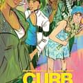 Three gangs. Five girls. No way out. Curb Stomp TP To Release This January