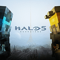 Minecraft Is Getting A Halo 5: Guardians Pack