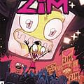 Advance Reorders &#8211 Invader Zim Wins Local Comic Shop Day