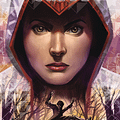 Preview 11 Variant Covers For Titan Comics Assassins Creed #1