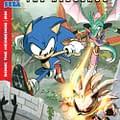 Sonic#281